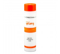 CHRISTINA Forever Young Gentle Cleansing Milk 200ml