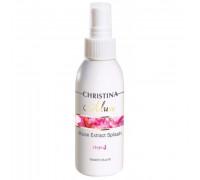 CHRISTINA Muse Rose Extract Splash (Step 4) 150ml