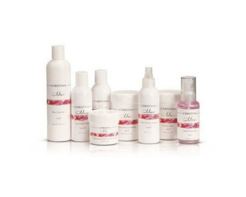 CHRISTINA Muse Salon Professional Kit