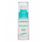 CHRISTINA Unstress Absolute Relaxer 30ml