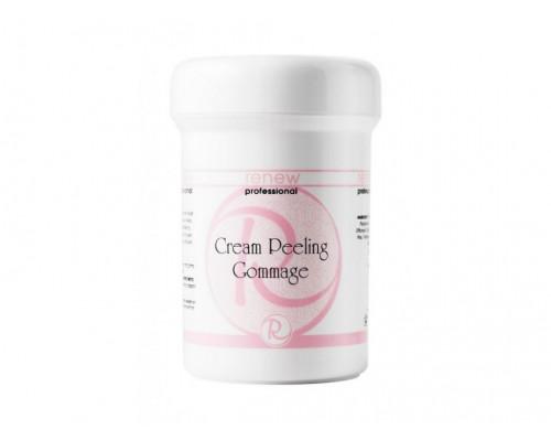 RENEW Cream Peeling Gommage 250ml