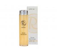 RENEW Golden Age Massage Multivitamin Serum 30ml