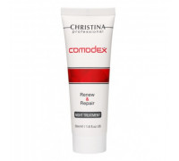 CHRISTINA Comodex Renew & Repair Night Treatment 50ml
