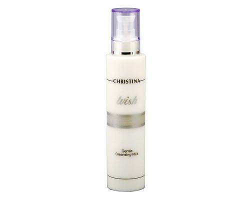 CHRISTINA Wish Gentle Cleansing Milk 200ml