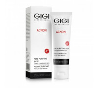 GIGI Acnon Pore Purifying Mask 50ml