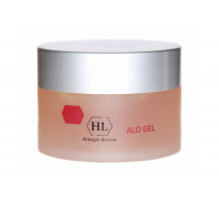 HOLY LAND Alo Gel 250ml