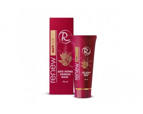 RENEW Anti Aging Firming Mask 70ml