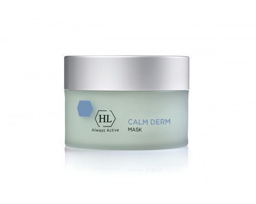 HOLY LAND Calm Derm Mask 250ml
