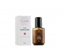 ANNA LOTAN Clear Herbal Drying Lotion 30ml