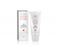 ANNA LOTAN Clear Skin Balancer Moisturizing Emulsion 70ml