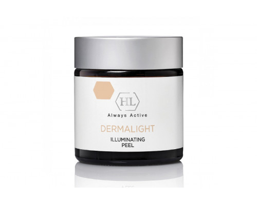 HOLY LAND DermaLight Illuminating Peel 100ml