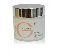 GIGI Vitamin E Eye Cream 250ml
