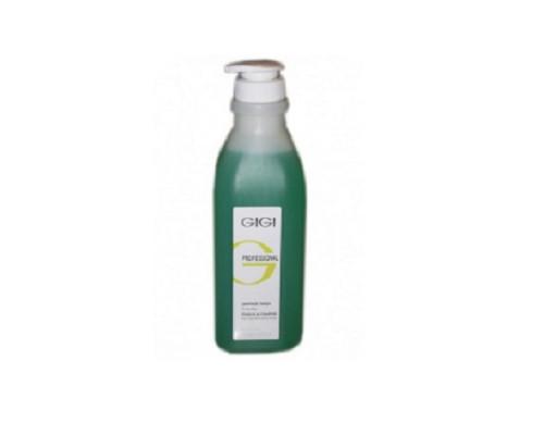 GIGI Camphor Toner for Oily Skin 1000ml