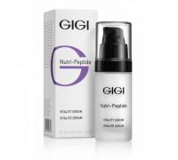 GIGI Nutri Peptide Vitality Serum 120ml