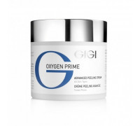 GIGI Oxygen Prime Advanced Peeling Cream 250ml