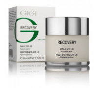 GIGI Recovery Daily SPF 30 250ml