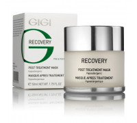 GIGI Recovery Post Treatment Mask 50ml