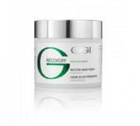 GIGI Recovery Restore Night Cream 250ml