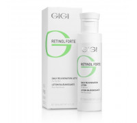 GIGI Retinol Forte Daily Rejuvenation Lotion for Oily Skin 120ml