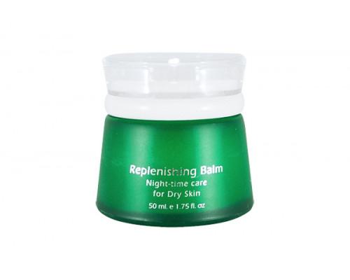ANNA LOTAN Greens Replenishing Balm 50ml