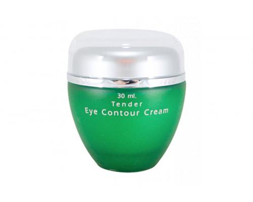 ANNA LOTAN Greens Tender Eye Contour Balm 30ml