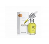 HOLY LAND Juvelast Nutri Drops 15ml