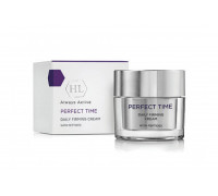 HOLY LAND Perfect Time Daily Firming Cream 50ml