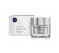 HOLY LAND Perfect Time Firming Mask 50ml