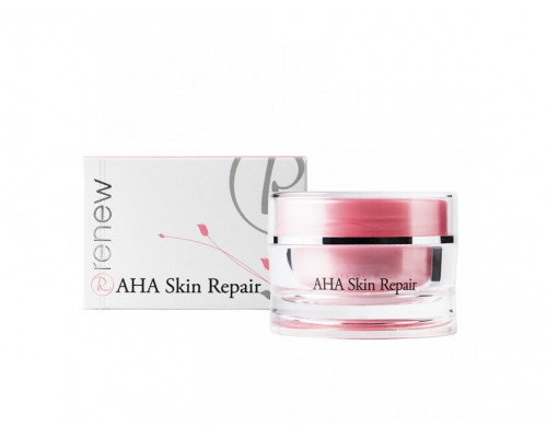 RENEW AHA Skin Repair 50ml