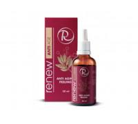 RENEW Anti Aging Peeling 50ml