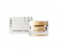 RENEW Antiwrinkle Cream 50ml