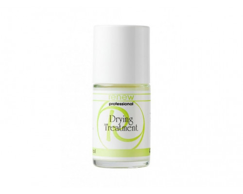 RENEW Dermo Control Drying Treatment For Oily Skin 30ml