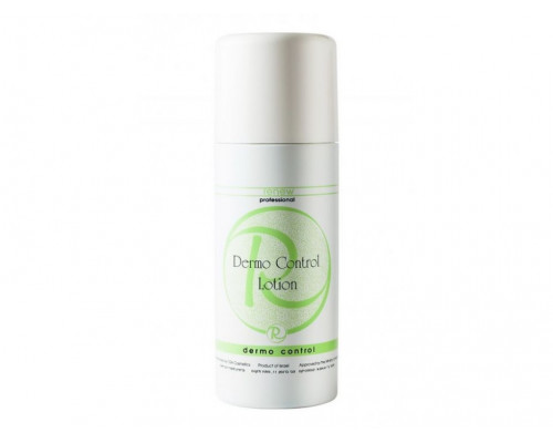 RENEW Dermo Control Lotion For Oily Skin 500ml