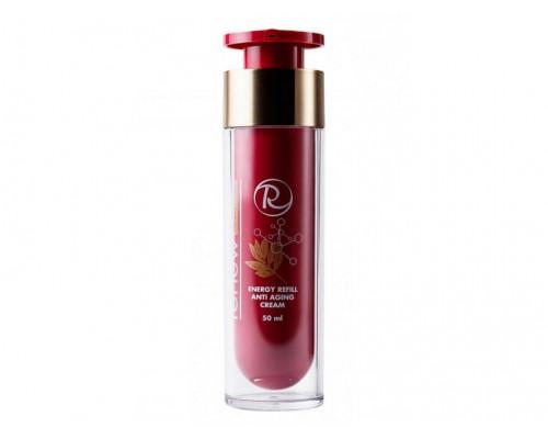 RENEW Energy Refill Anti Aging Cream 50ml