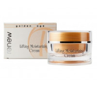 RENEW Golden Age Lifting Moisturizing Cream 50ml