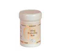 RENEW Golden Age Lifting Moisturizing Mask 250ml