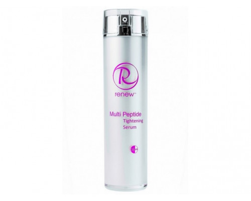 RENEW Multi Peptide Tightening Serum 35ml