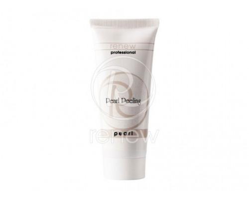 RENEW Pearl Peeling 70ml