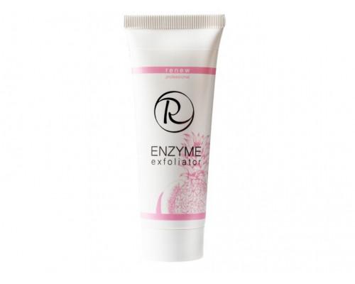 RENEW Peeling Enzyme Exfoliator 70ml