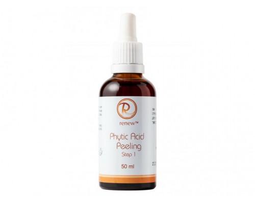 RENEW Phytic Acid Peeling (Step 1) 50ml