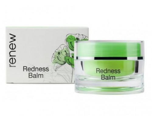 RENEW Redness Balm For Sensitive Skin 50ml
