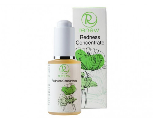 RENEW Redness Concentrate For Sensitive Skin 30ml