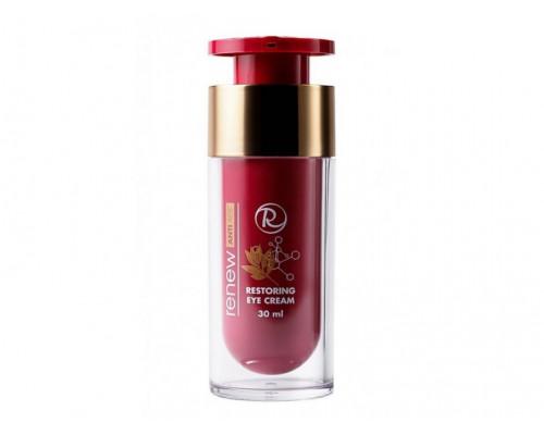 RENEW Restoring Eye Cream 30ml