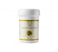 RENEW Skin Recover Cream 250ml