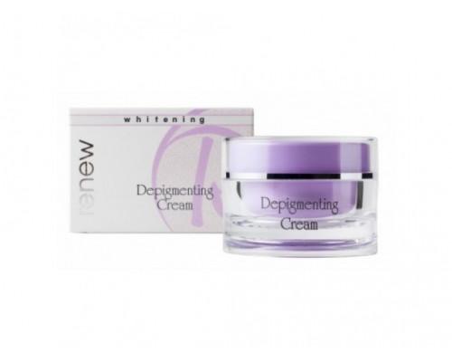 RENEW Whitening Depigmenting Cream 50ml
