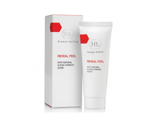 HOLY LAND Reveal Peel 75ml