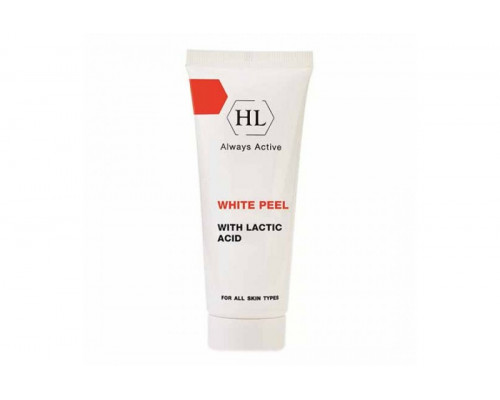 HOLY LAND White Peel 70ml