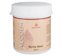 ANNA LOTAN Alodem Myrtle Mask 625ml