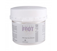 ANNA LOTAN Mineral Foot Balsam 250ml