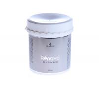 ANNA LOTAN Renova Dry Skin Balm 625ml